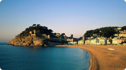 plaja gran alcudia