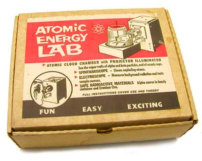 atomic-energy-lab