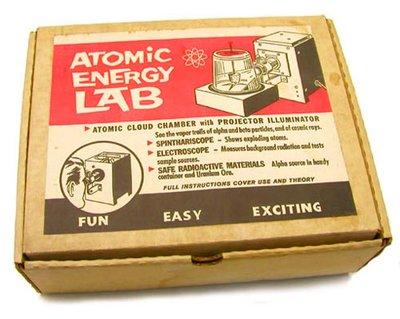 atomic-energy-lab