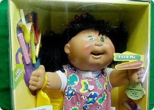 bambola-vorace