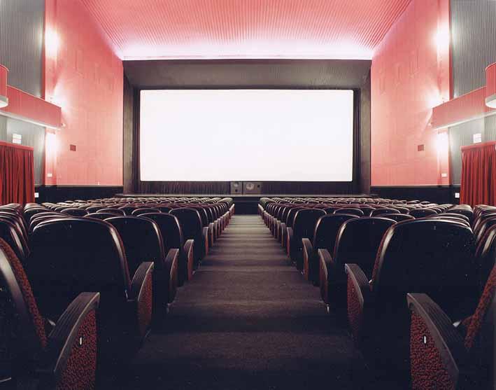 Le 10 buone ragioni di aspettare la fine dei titoli di coda al cinema