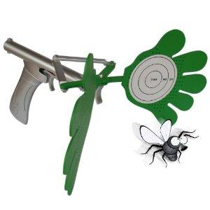 Ammazza mosche