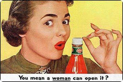 Top 10 di vecchie pubblicità sessite che oggi farebbero scandalo