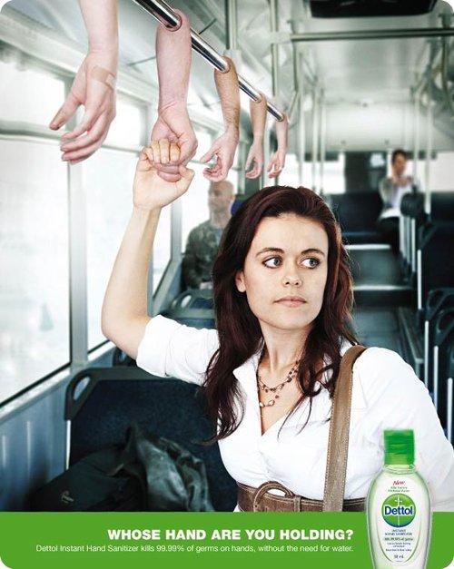 pubblicità sugli autobus1