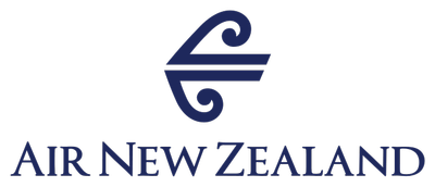 Air_NewZealand