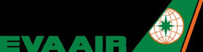 EVA_Air