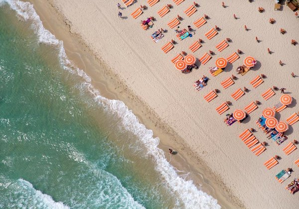 Saint Tropez, Francia