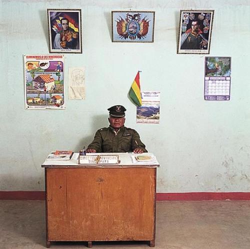 ufficio bolivia3