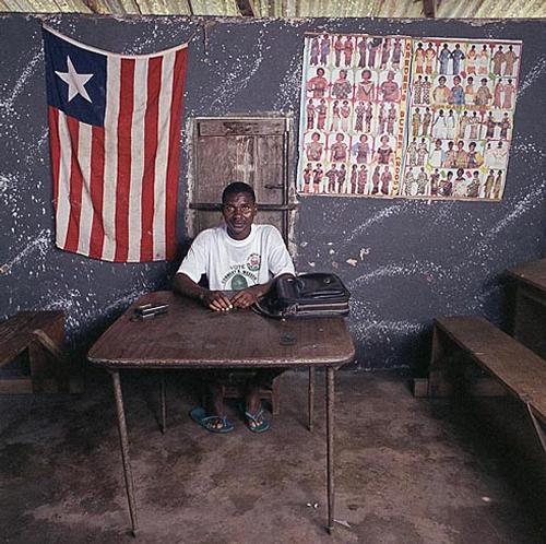 ufficio liberia2