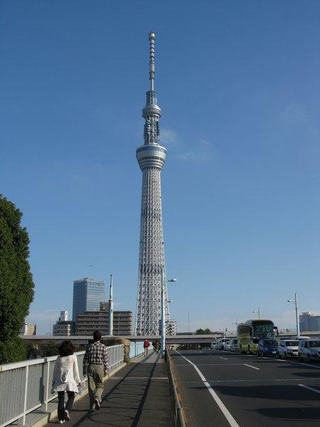 Tokyo_Sky_Tree1