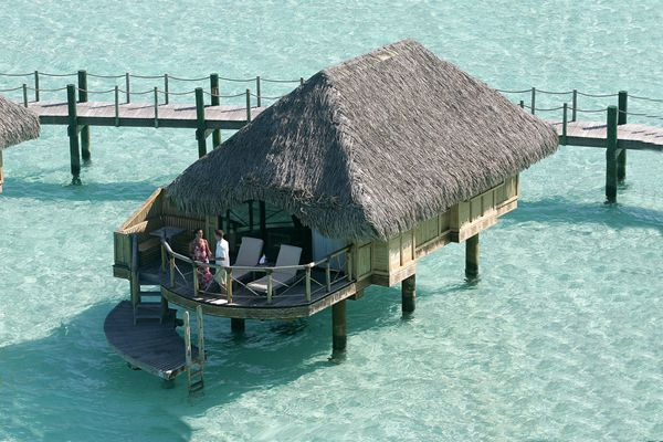 borabora-pearl-beach-resort