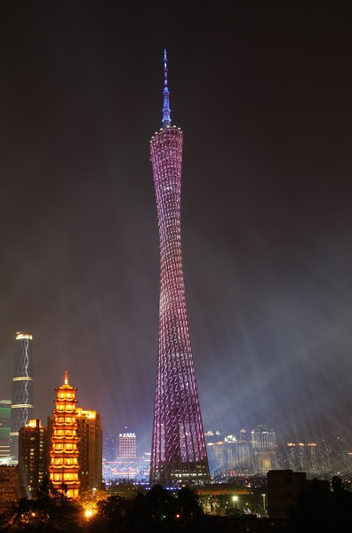 canton-tower