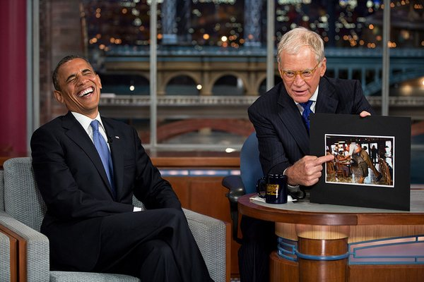 obama in tv americana