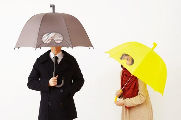 ombrello-visiera