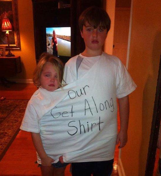 t-shirt-fare-la-pace