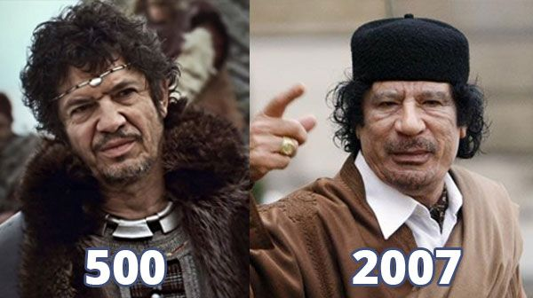 leodagan-khadafi_sosia