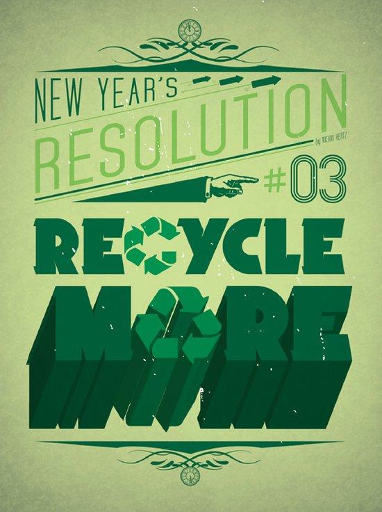 riciclare di piu-risoluzione