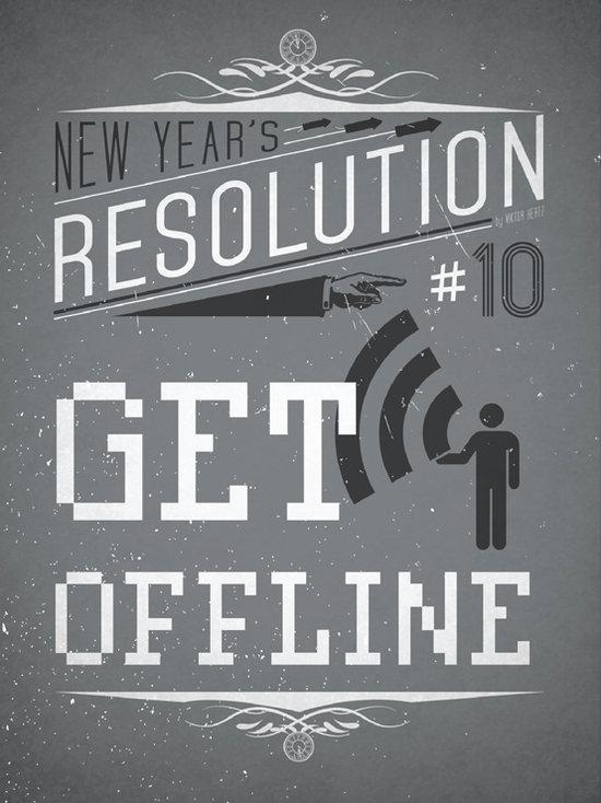 sconnetersi un po-risoluzione