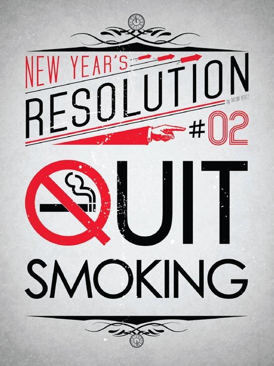 smettere di fumare-risoluzione