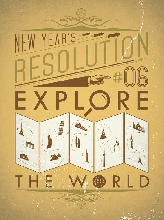 viaggiare nel mondo-risoluzione