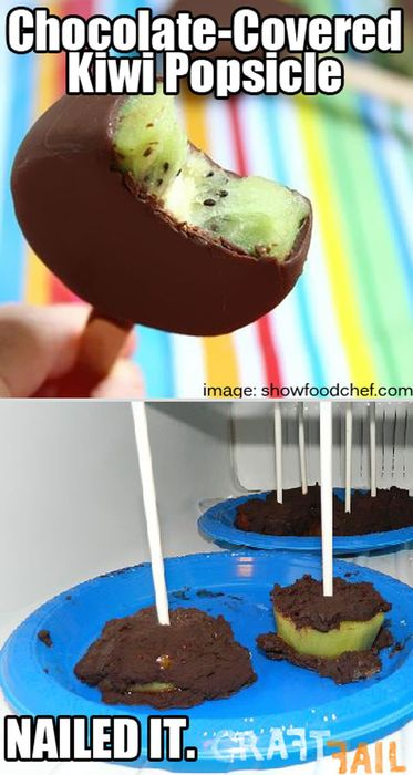 kiwi-choco