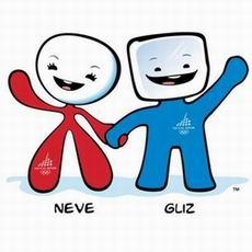 neve_gliz