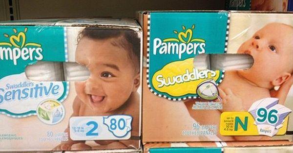 fail_packaging divertenti