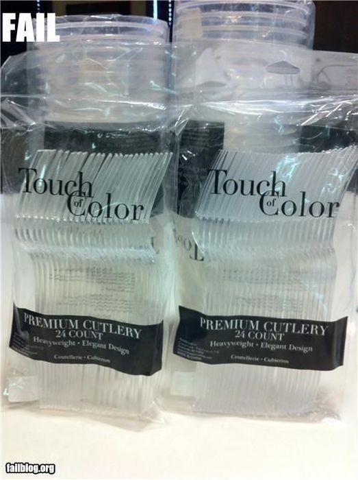 simpatici packaging divertenti