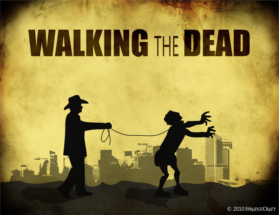 walking_the_dead