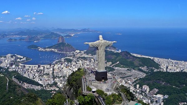 Christ_on_Corcovado