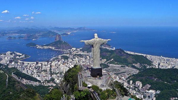 Christ_on_Corcovado