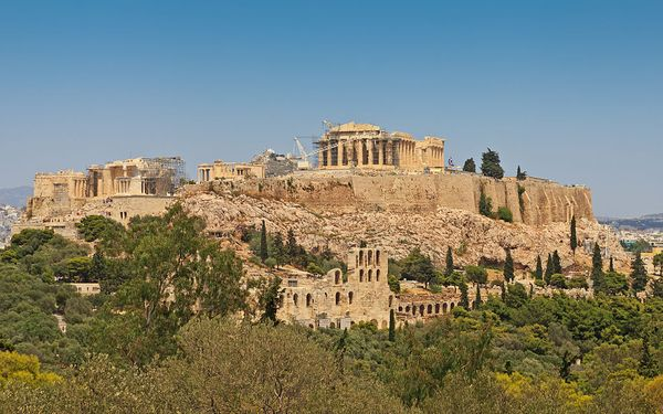 ateneAcropolis_Hill
