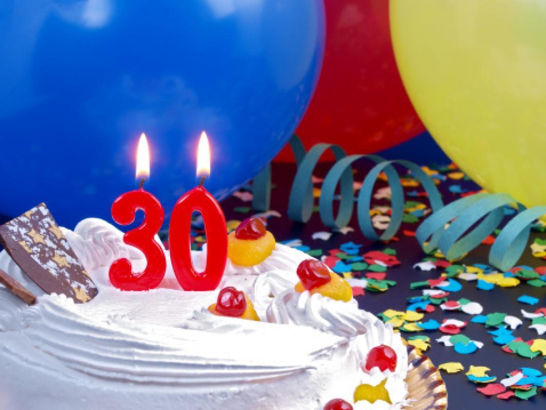 festeggiare_30_anni