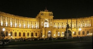 Cosa fare e vedere durante un weekend a Vienna
