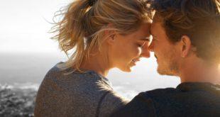 Come dimostrare il tuo amore ? 10 modi per dire TI AMO