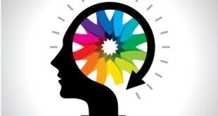 10 consigli per avere una buona salute mentale