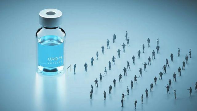 fare vaccino covid 19