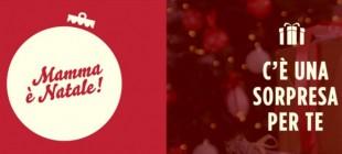 """Concorso di Natale """"TOP e VINCI"""""""